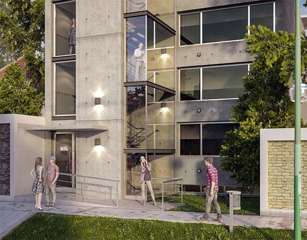 Colegio Balmoral