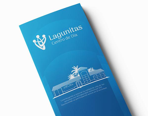 Centro de Día Lagunitas