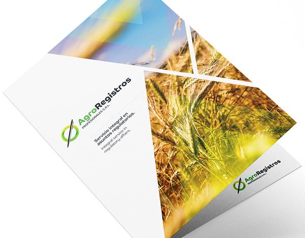 Agroregistros